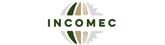 incomec
