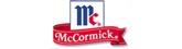 hp_McCormick